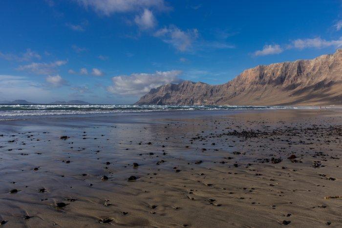 Lanzarote l le aux mille volcans notre blog de voyage - Lanzarote lieux d interet ...
