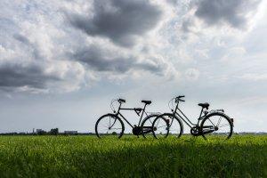 Visiter Berlin à vélo