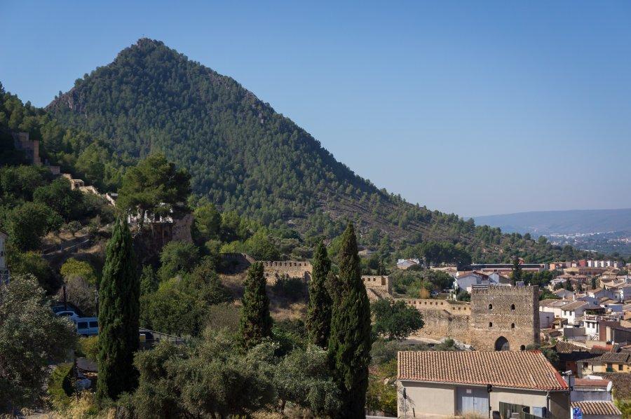 Xàtiva, Valence, Espagne