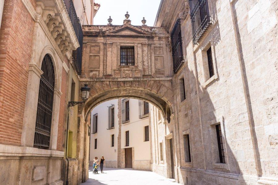 SurpriseBlog EspagneUne Belle Valence En Voyage XukOPZiwT