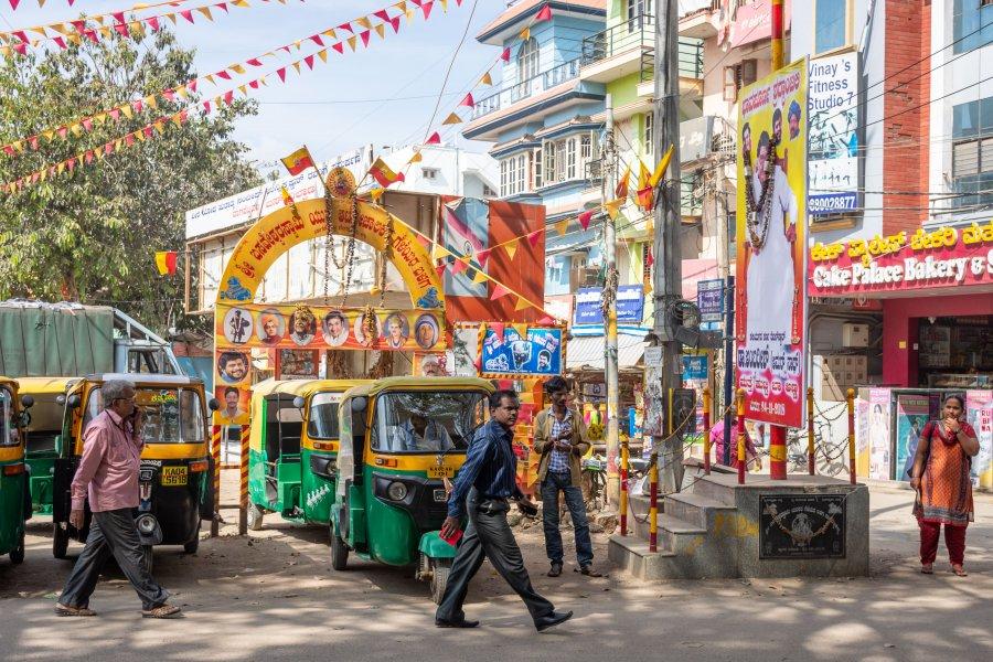 sites de rencontres en Inde Bangalore sites de rencontre Fort William