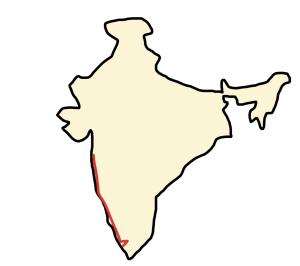 Voyage En Inde Itinéraire Conseils Et Coups De Cœur