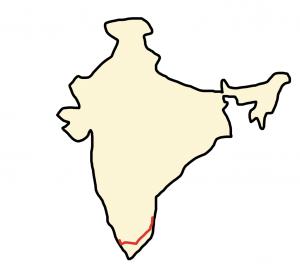 Tamil Nadu sites de rencontres en ligne Profil de rencontre en ligne filaire