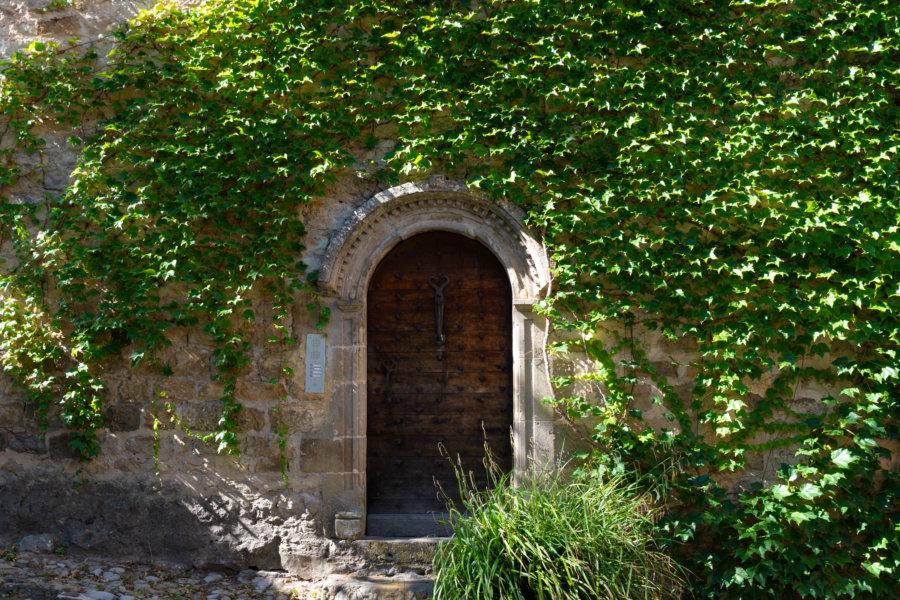 Belle maison à Penne, Tarn