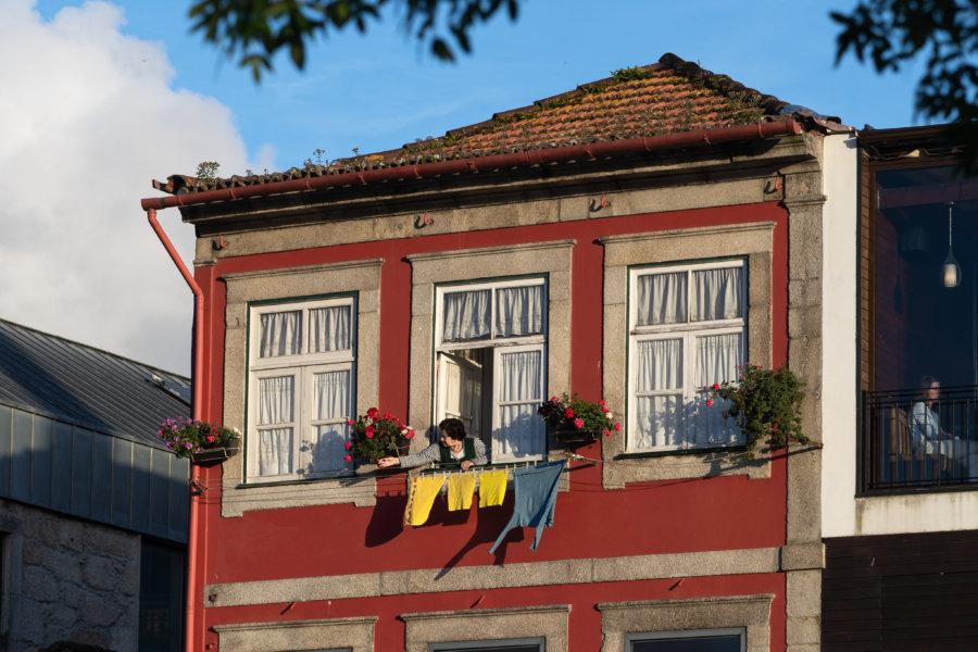 Maison à Vila Nova de Gaia, Porto